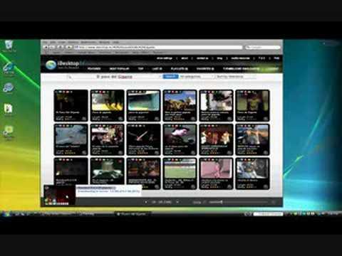 Como descargar videos del  internet  a tu computadora  gratis!!!!!!!