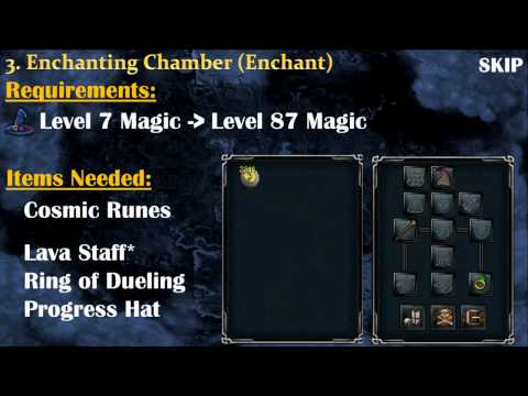 2012 Mage Training Arena Guide   Fastest Pizazz Points by Idk Whats Rc