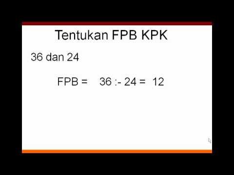 D21_Rumus Matematika Cepat APIQ Berhitung_FPB_KPK_Selisih_modulus_2.mp4