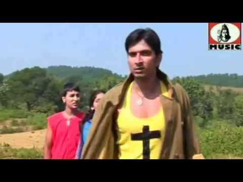 Khortha Songs Jharkhandi 2014 - Dil Ke Aaina Mei video