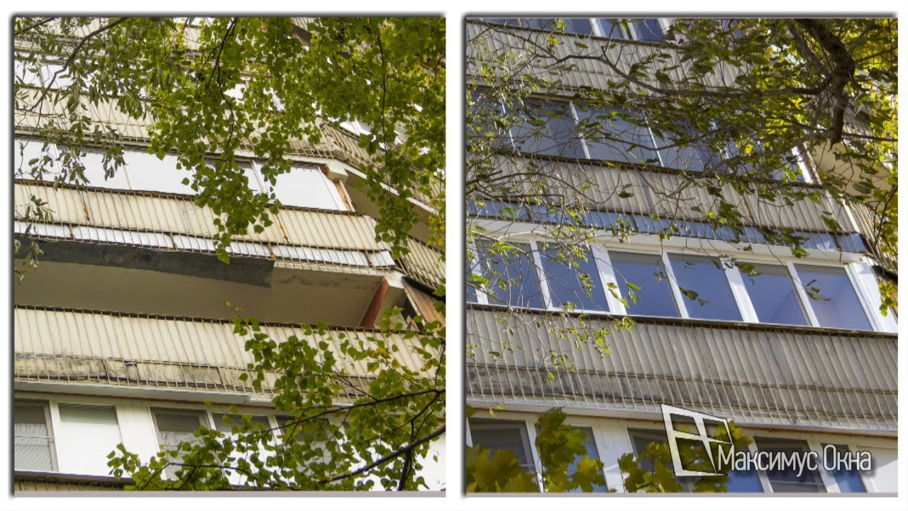 Images of цены и отзывы о пластиковых окнах в нижнем новгоро.