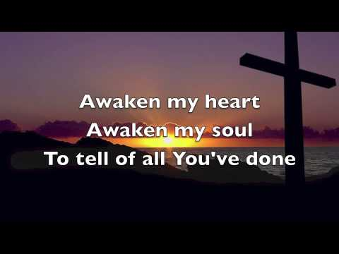 Elevation Worship - Awaken
