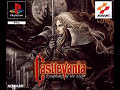 Castlevania: Symphony of the [video]