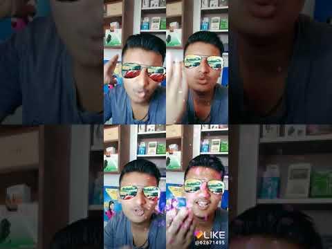 Bhojpuri singer junaid khan।।भोजपुरी गाना  best song thumbnail