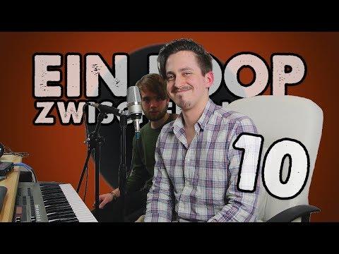 Uli Hoeneß im Knast; ich bin happy! | Ein Loop zwischendurch #10