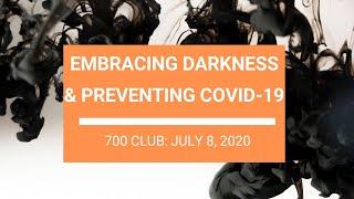 The 700 Club - July 8, 2020