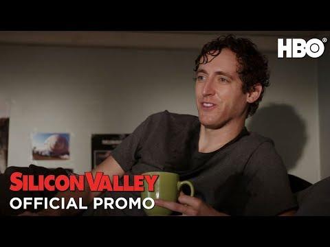 Silicon Valley Season 2: Episode #5 Preview (HBO)
