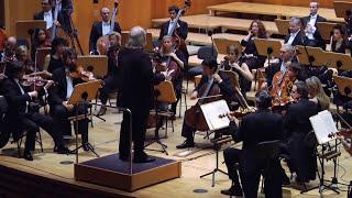 Ludwig Van Beethoven Symphony No 6 In F Major Op 68 34 Pastorale 34