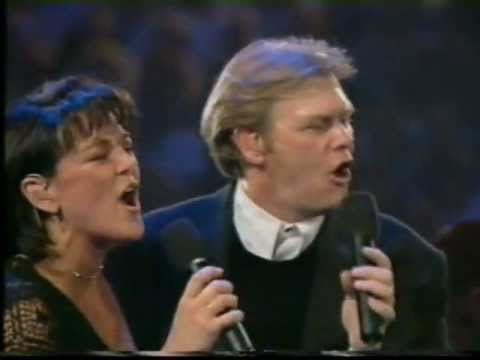 John Farnham - Don