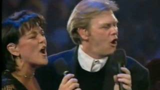 Watch John Farnham Don
