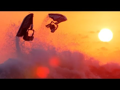 Robert Cristian - Don't Walk Away (Original Mix) EXTREME SPORTS - 172