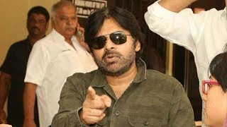 TDP Behind Pro Media Sri Reddy Comments on Me and My Mother | Pawan Kalyan in Twitter | iNews