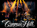 Cypress Hill ft. DMX de Rap [video]