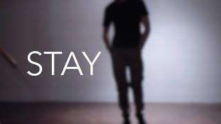 download lagu Stay  Zedd Feat. Alessia Cara  Dance Cover gratis