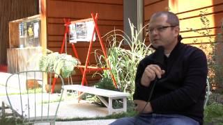 Interviul Săptămânii - Corneliu Porumboiu