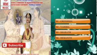 Sringara Velan - Kannada Devotional Songs | Ritu Sringara | Bhakti Songs Kannada