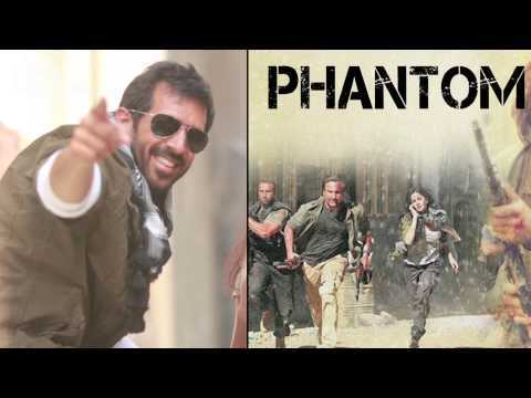 Bollywood Bullet- News Of The Day 20th - August-2015