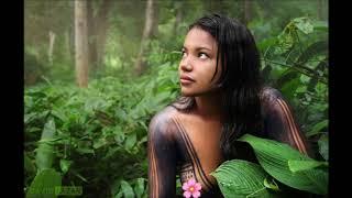 OneSmilingLight - Hundred Amazon girls