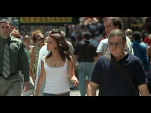 Natalie portman closer movie clips