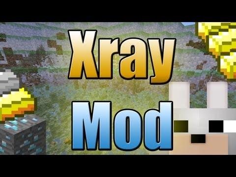 Minecraft читы для minecraft 1 8 1 - sharf-prestij.ru