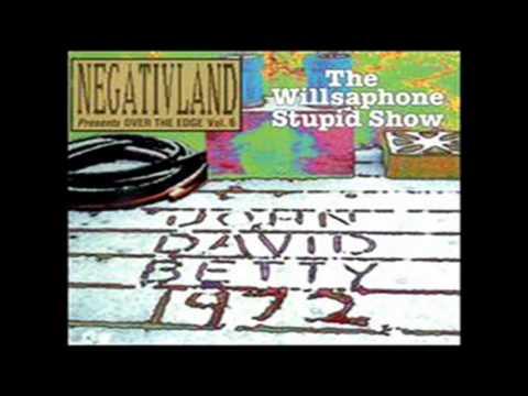 Negativland - Introduction