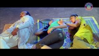 ତମର ଜବାନୀ ଭଲ    TAMARA JABANI BHALA    Film Comedy    Sarthak Music