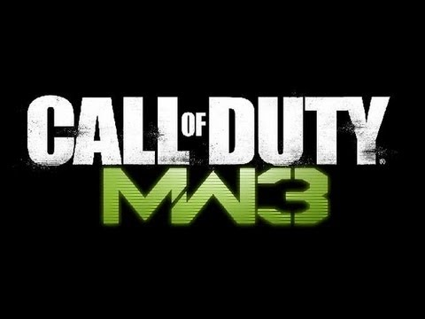 Modern Warfare 3 Map Info (MW3)