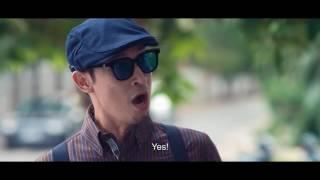 NÀNG TIÊN CÓ 5 NHÀ - TRAILER 27.01.2017
