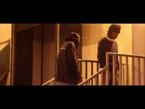 The Rapper Eloc  - Know Ya Heard             |Music Video 2014|