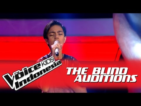 Christoper Grenade I The Blind Auditions I The Voi.mp3