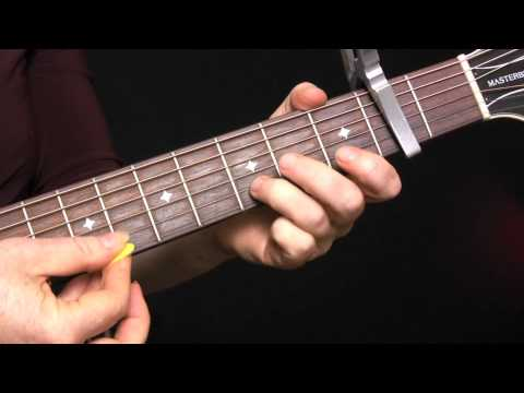 Auld Lang Syne for Easy Guitar: FREE Chords, Lyrics, & Tab!