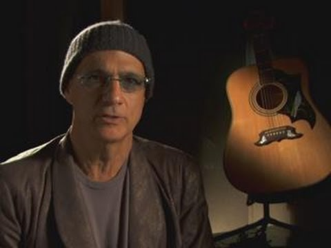 Legends - Jimmy Iovine