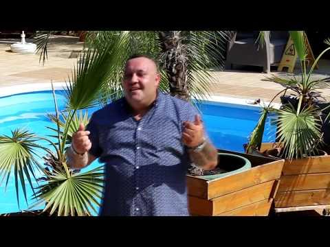 SERES - A BULIBÓL NEM ELÉG (OFFICIAL VIDEO)