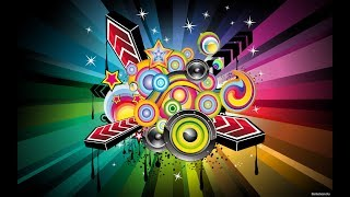 Download Lagu Live ZACKY MUSIC Ciawi Banjarharjo Gratis STAFABAND