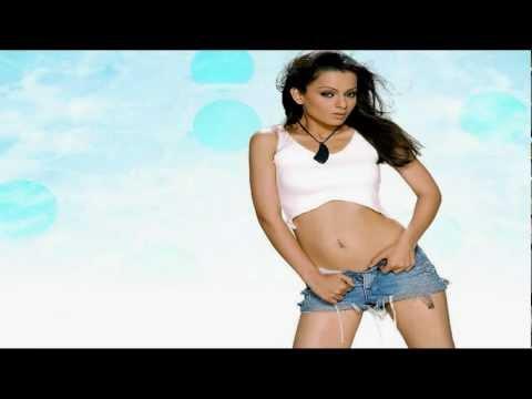 Hindi Music Videos Collection (2006) - Regular Update