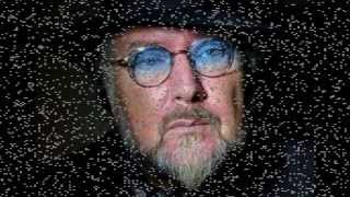 Watch Gerry Rafferty Tired Of Talking video