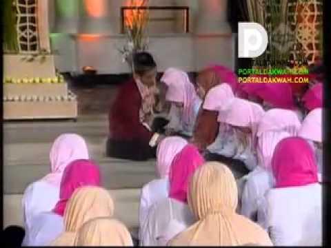 Ceramah Agama Islam (ustadz M.nur Maulana )tema  Musyrik  Part (3 3 ) video