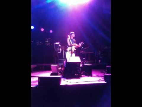 Boston Tom Scholz Guitar Solo June 28, 2012 Concert