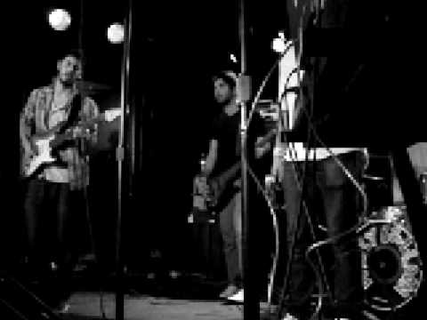 The Jakes- Cough Syrup