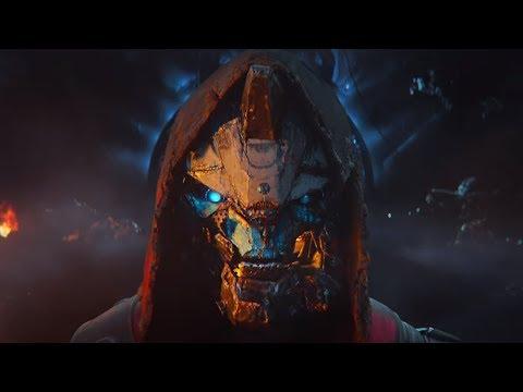 Destiny 2: Forsaken Rap - Cayde 6 (Last Stand)| Daddyphatsnaps thumbnail
