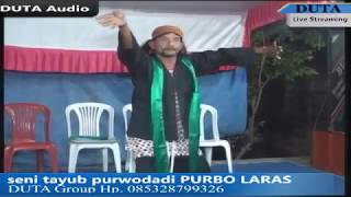 download lagu Live Tayub Purbo Laras - Duta Streaming 085328799326  gratis