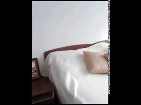 Apartament Na Wydmie - USTKA