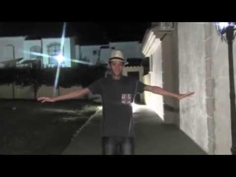 Video Musical E. Iglesias (Bailando)
