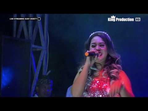 Kelayung Layung  - Tia Gonzales - Susy Arzetty Live Tambak Karangsong Indramayu