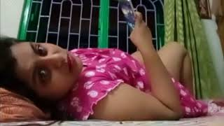 এ কি করল video call a | Imo Video Call | Hot Bangla video |
