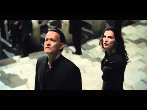 Watch Angels & Demons (2009) Online Free Putlocker