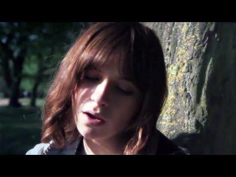 Gabrielle Aplin- A Case Of You
