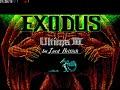 【りなくす】Ultima III: Exodus  - #9 [PC98][Gameplay]