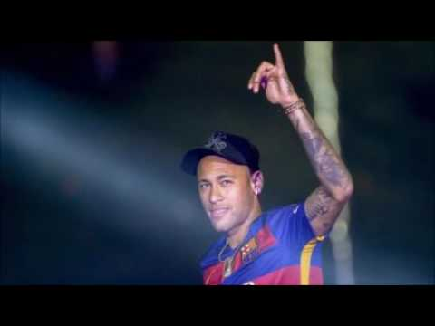 Neymar fraud allegations: Spanish prosecutors call for trial