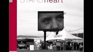 Watch Stars Death To Death video